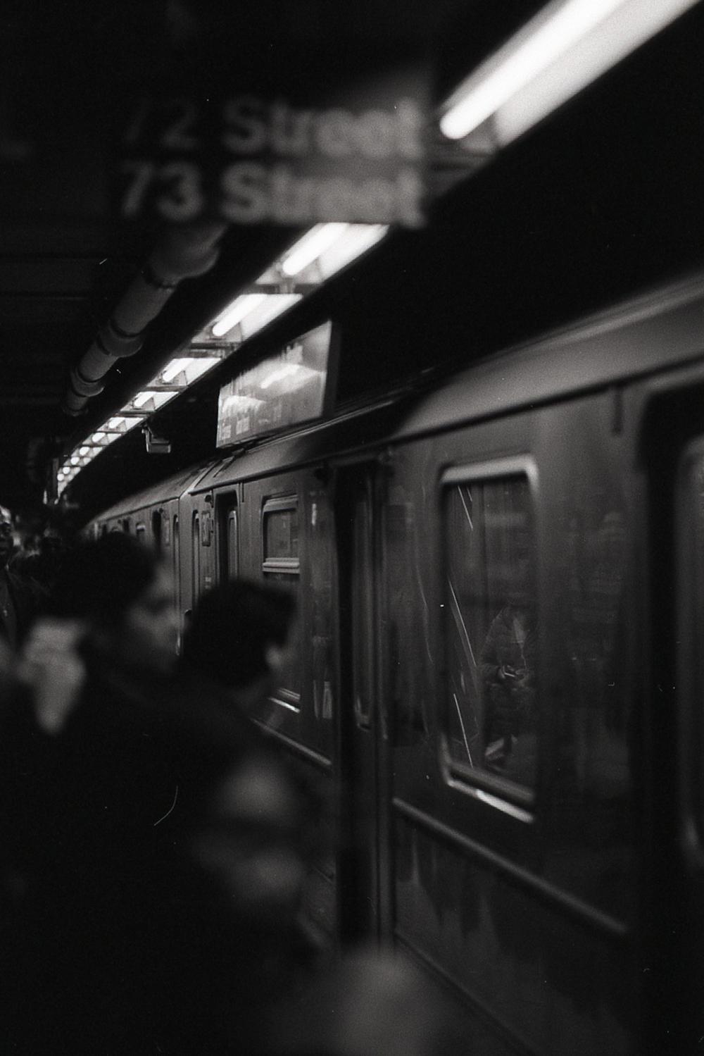 Tri-X 400 - NYC 2.jpg