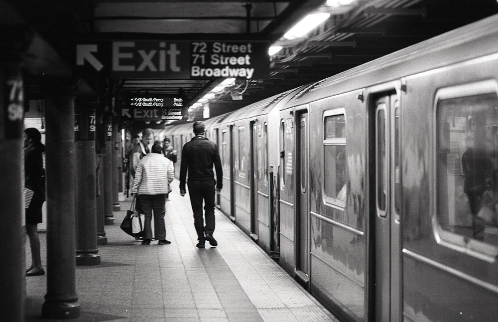 Tri-X 400 - NYC 4.jpg