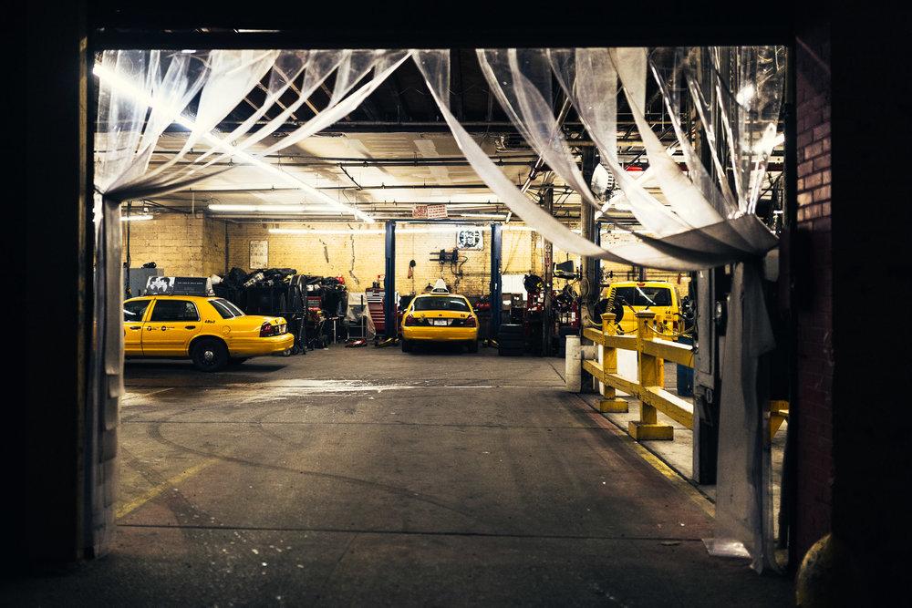 NYC-42.jpg
