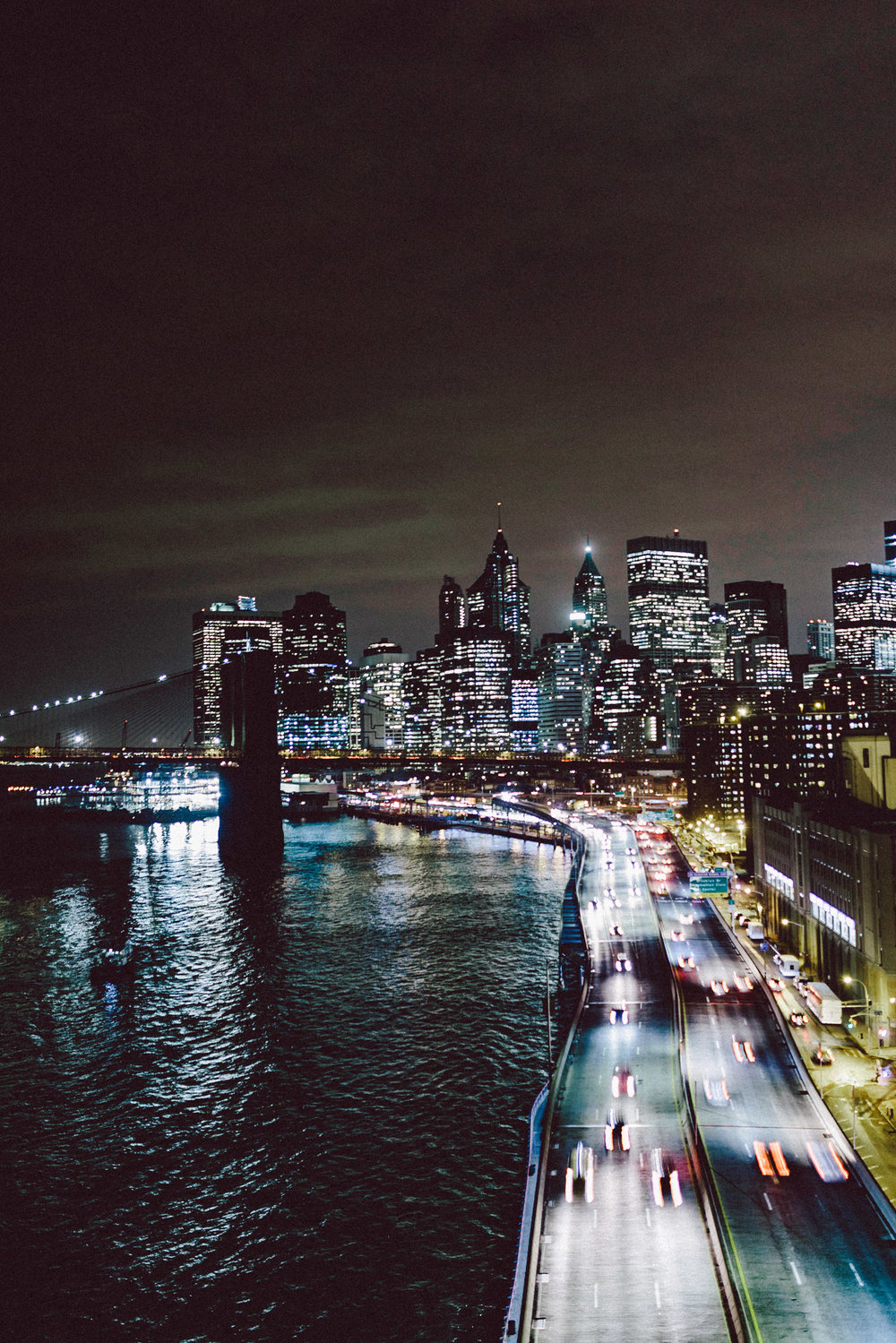 NYC-58.jpg