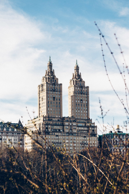 NYC-65.jpg