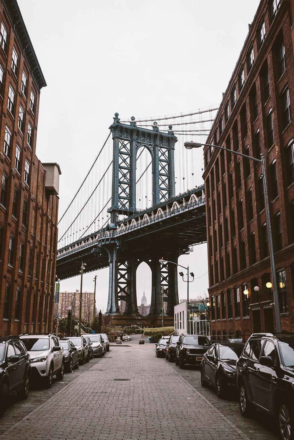 NYC-87.jpg