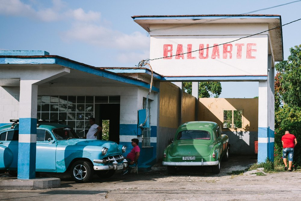 Cuba2017-4.jpg