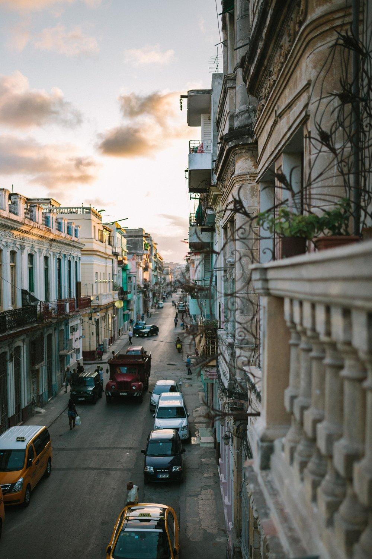Cuba2017-12.jpg