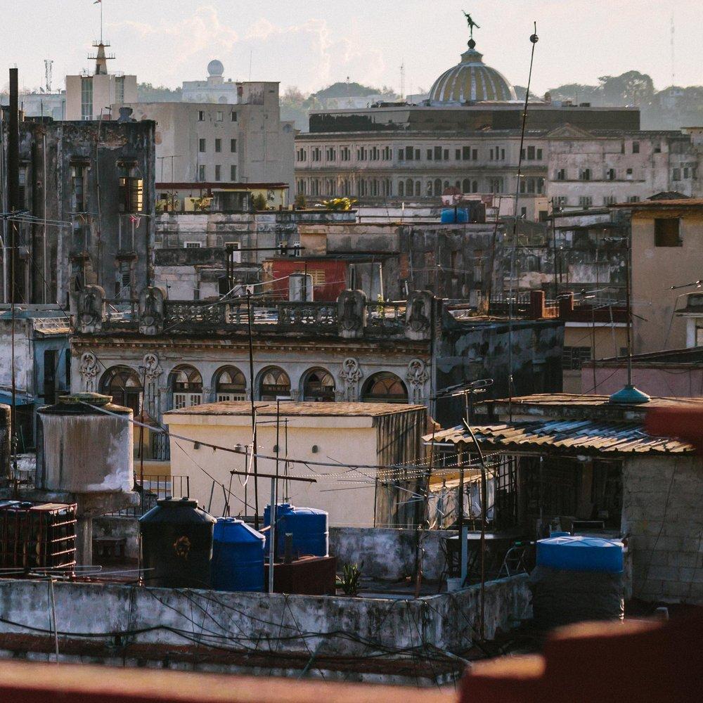 Cuba2017-27.jpg