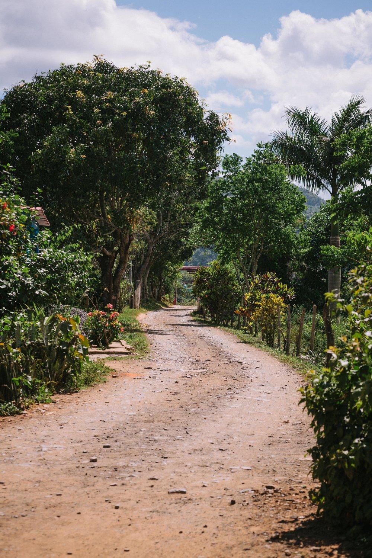 Cuba2017-39.jpg