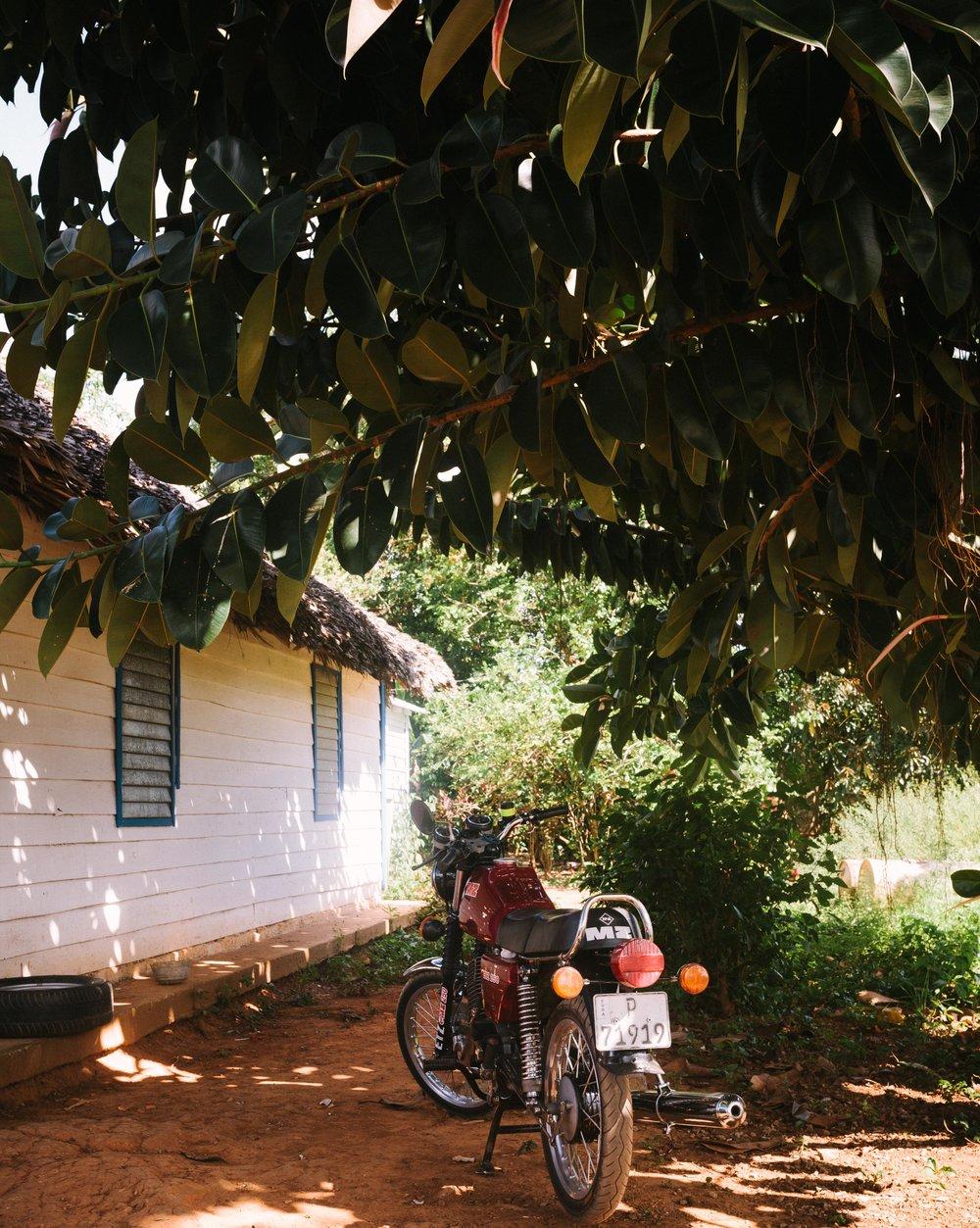 Cuba2017-53.jpg