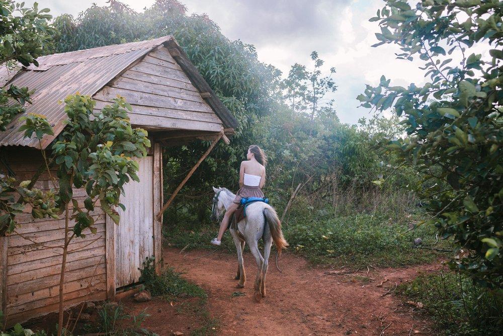 Cuba2017-65.jpg