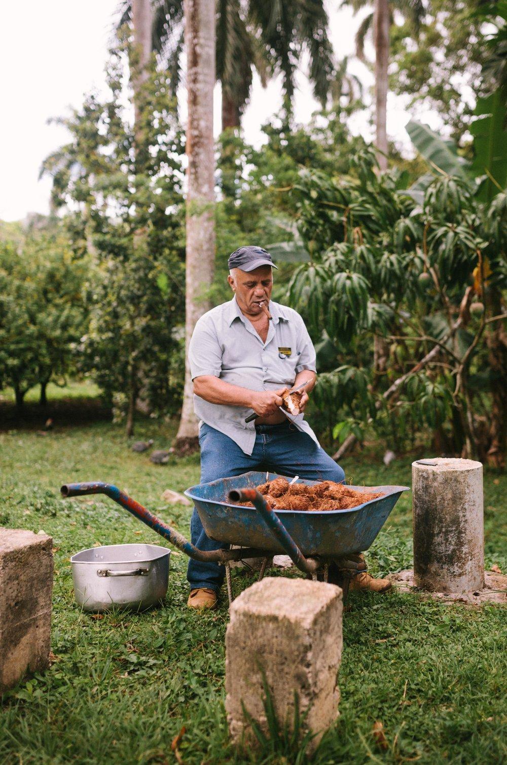 Cuba2017-86.jpg