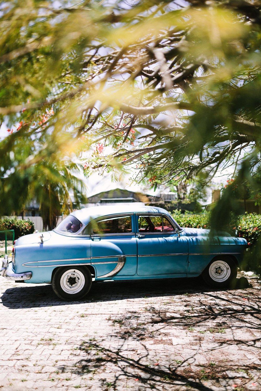 Cuba2017-109.jpg