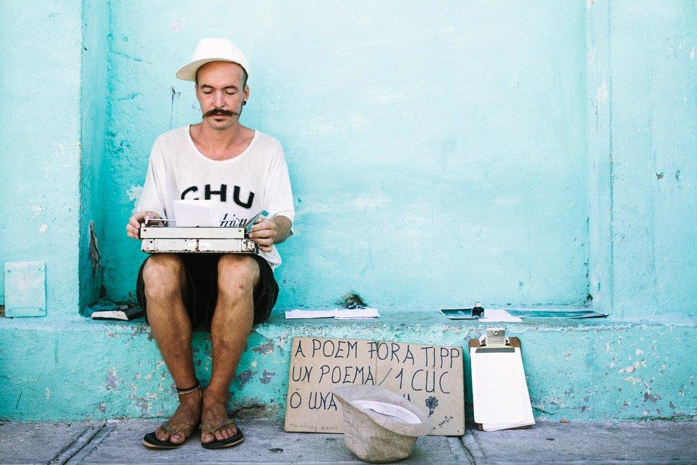 Cuba2017-114.jpg