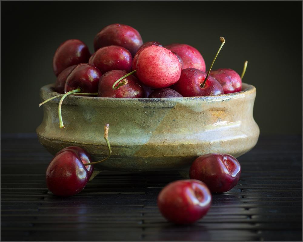 Cherries-48.jpg