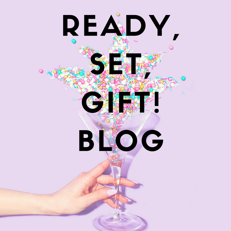 READY SET GIFT BLOG.jpg