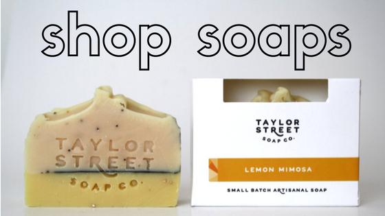 SHOP SOAPS.jpg