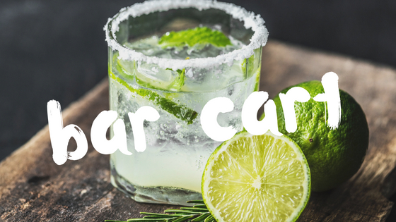 BAR CART.jpg
