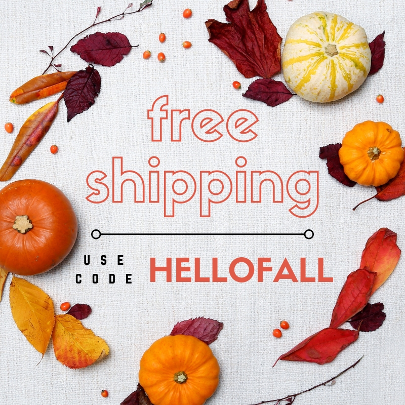 FREE SHIPPING HELLO FALL.jpg