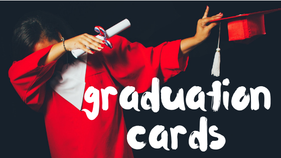 GRADUATION CARDS.png