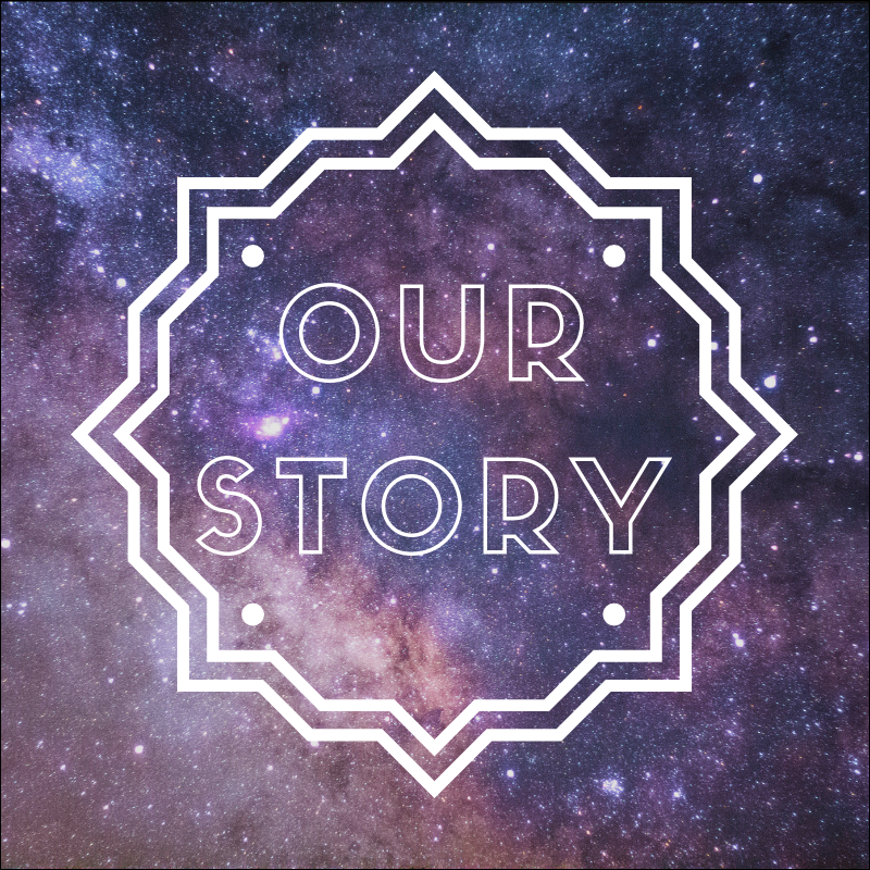 ourstory.png