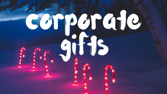 CORPORATE+GIFTS.png