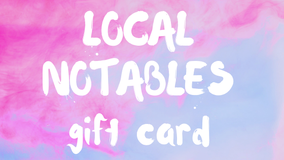Purchasing this  digital gift card  creates a unique code. You will be sent an email, or you can enter the gift recipient's email address, that includes the unique code. The gift card recipient can enter this code at checkout to subtract the gift card value from their order total.   This    gift card    never expires and can be used on all items in the gift shop.