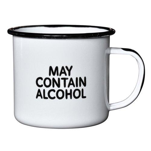 $19.99 MAY CONTAIN ALCOHOL MUG