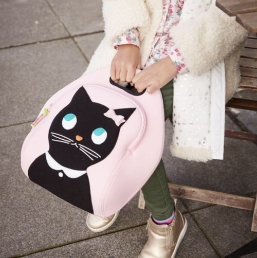 $29.99 KITTY CAT LUNCH BAG