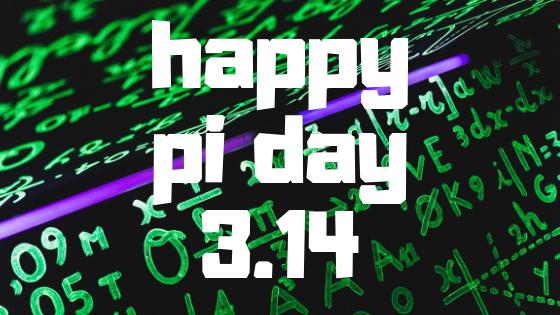 HAPPY PI DAY.png
