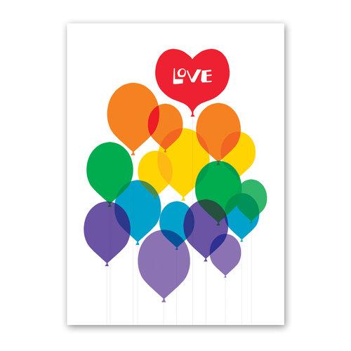 Balloon+Rainbow+Marriage+Equality+Card.jpg