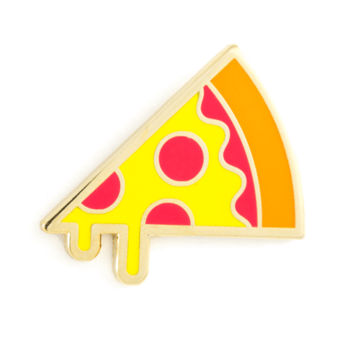 $9.99 PIZZA PIN