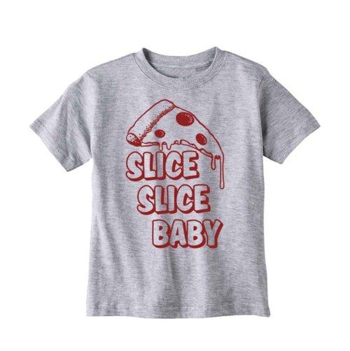$17.99 SLICE SLICE BABY KID'S T-SHIRT