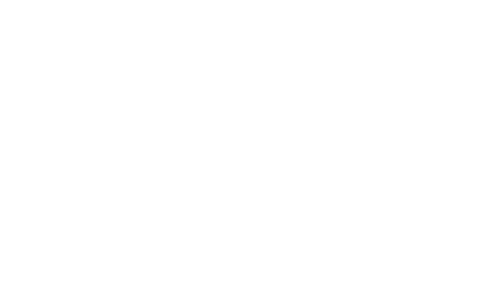 UW Society of Women Engineers