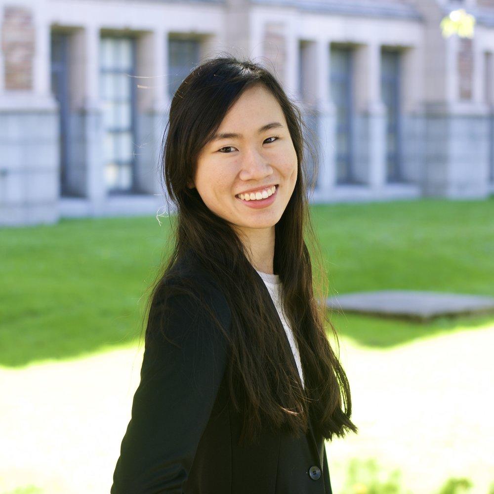 Erika Wakatake – Historian