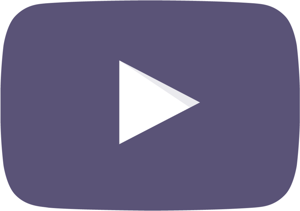 purple youtube icon.png