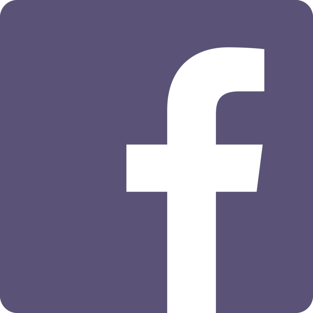 purple facebook logo.png