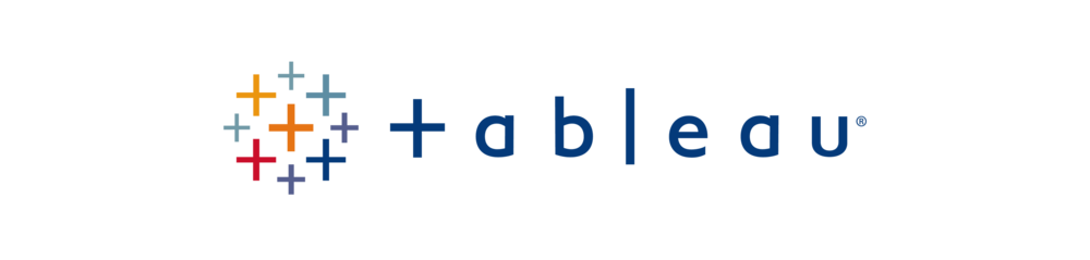 tableau-LOGO-new02.png