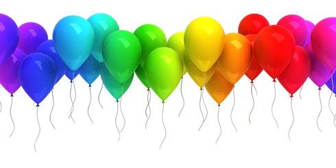 Rainbow-Balloons.jpg.jpg