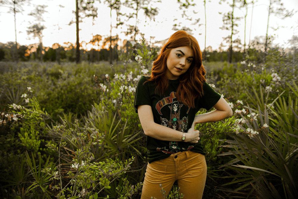 Amanda2-44.jpg