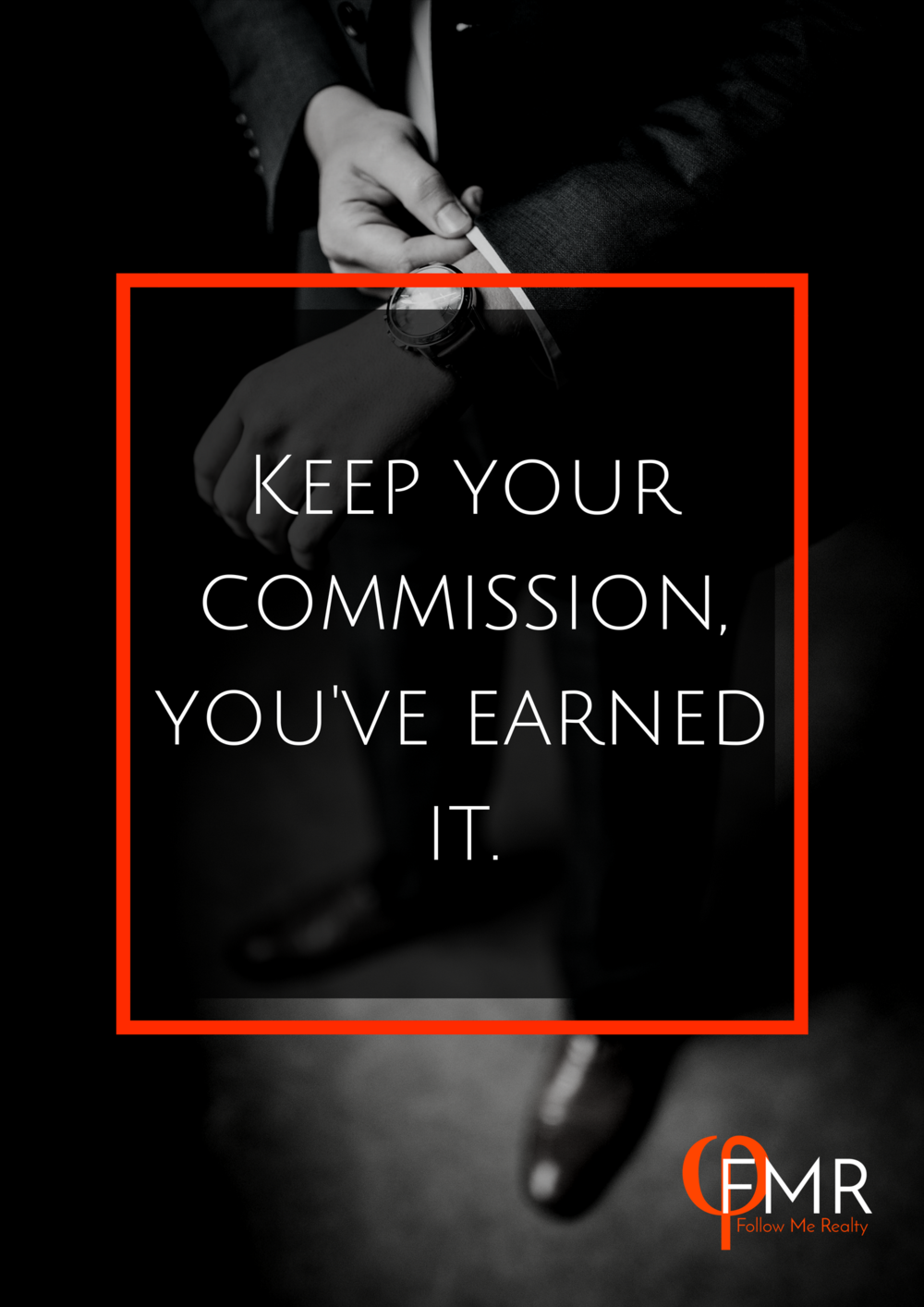 Keep your commision you've earned it! (1).png