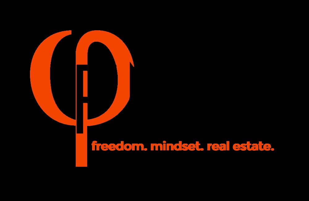 FMR-logo (13).png