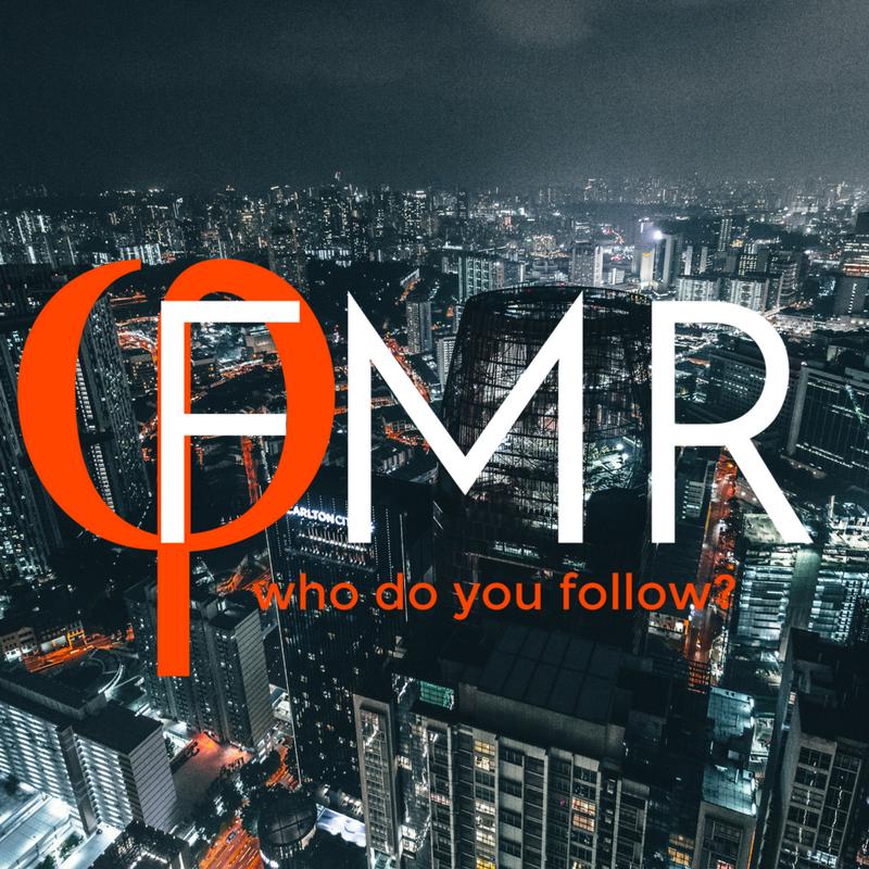 FMR Website.png