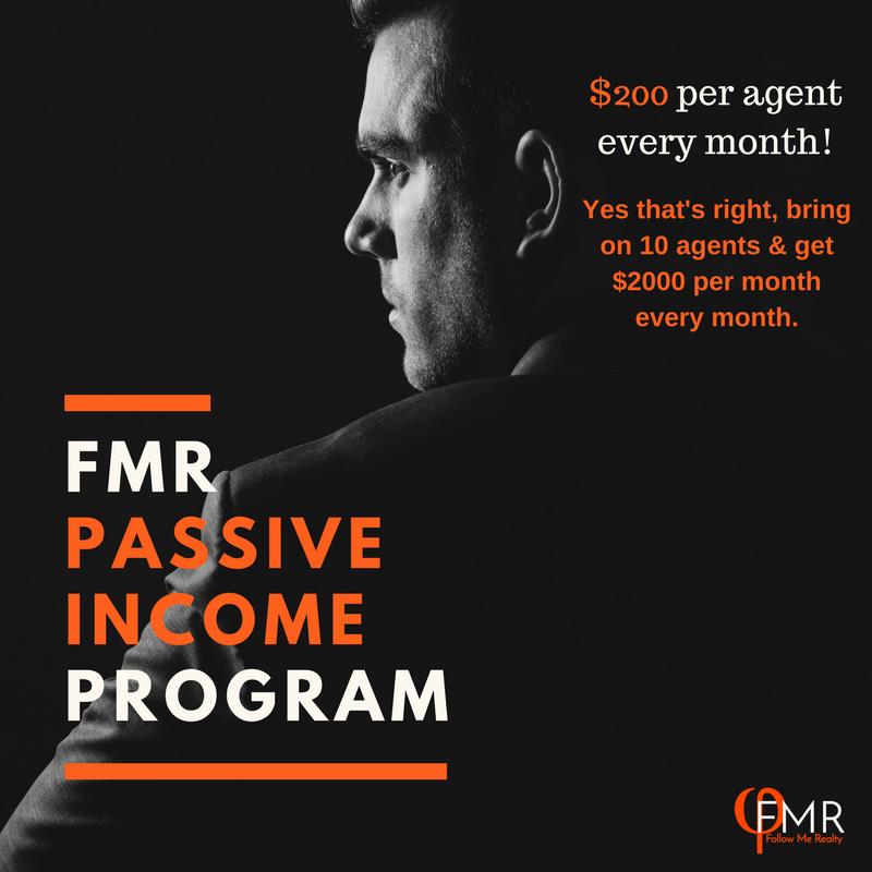 Make Passive Income today.png