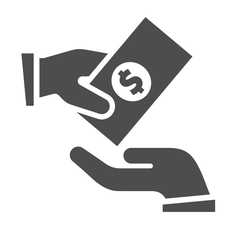 marketing plan icon.png