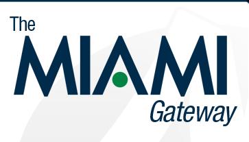miami MLS gateway .png