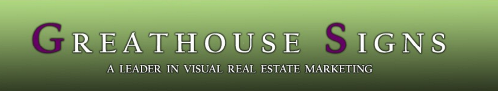great house signs logo.png