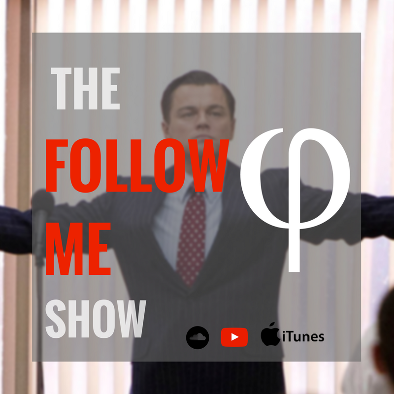 The Follow Me Show EP 5 (9).png