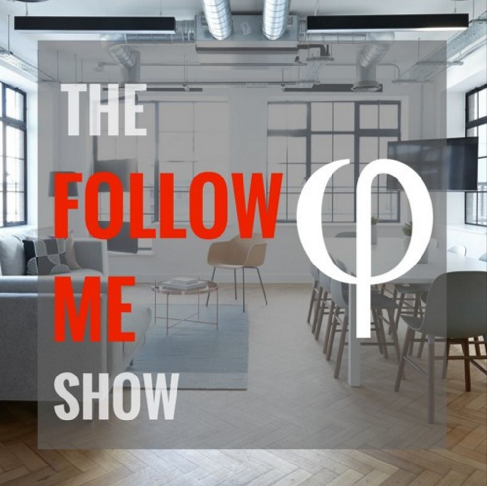 The Follow Me Show.png