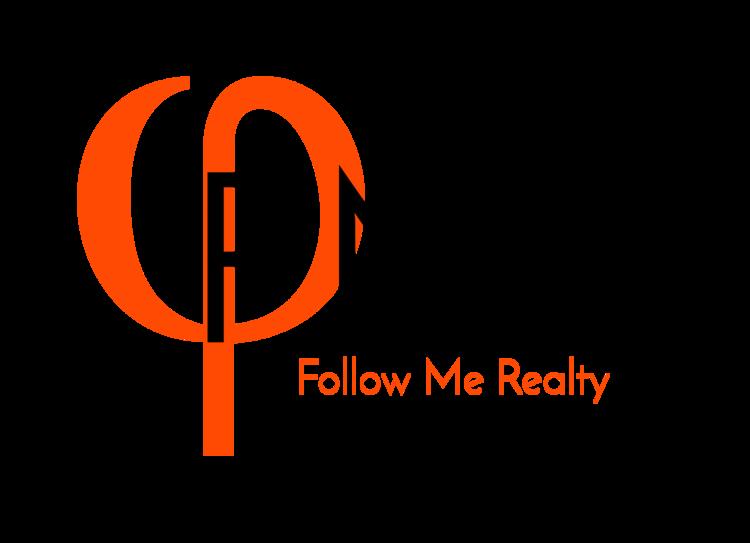 The Follow Me Show - YouTube*iTunes * Soundcloud