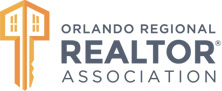 Follow Me Realty Orlando