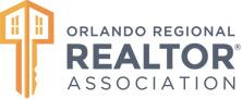 Follow Me Realty Orlando
