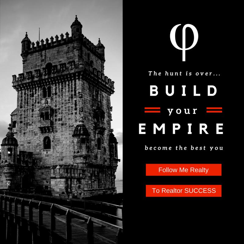 Copy of Copy of Build Realtor Success.png